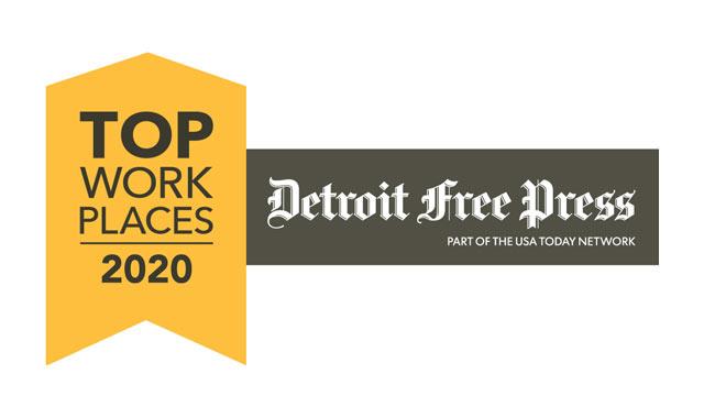 detroit_free_press_top_work_places_2020_thumbnail