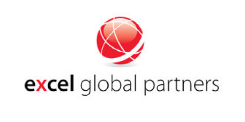 Excel Global Partners