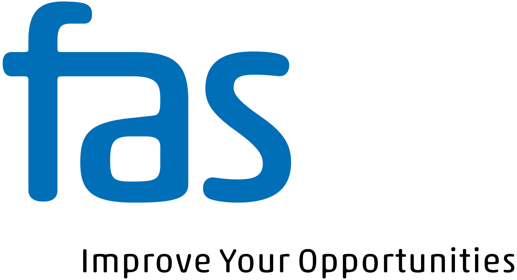 fas-logo-rgb-claim2