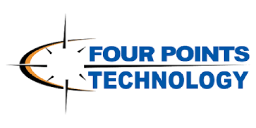 four-points-technology
