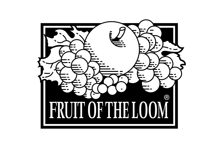 fruit-of-the-loom-1