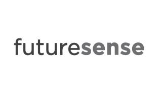 futuresense-new
