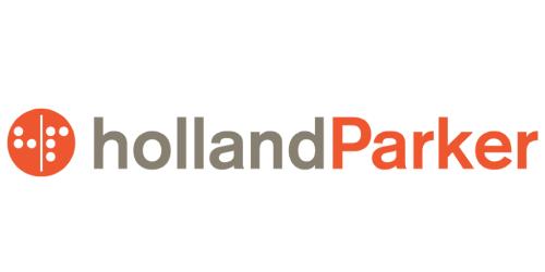 holland-parker-resize-1