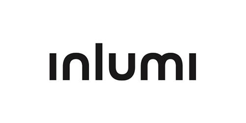 inlumi-logo-1