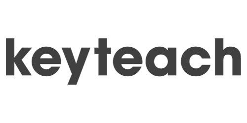 keyteach-1