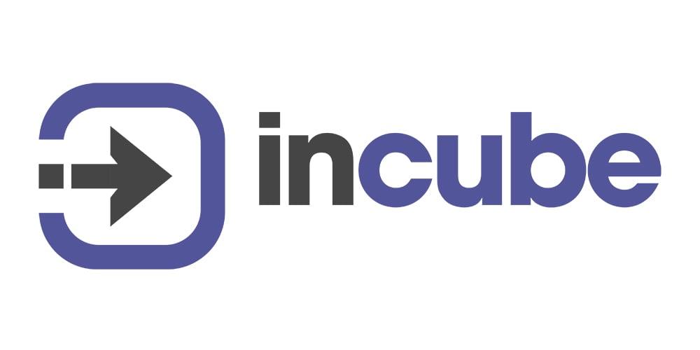 logo_incube_1000x500