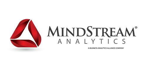 mindstream