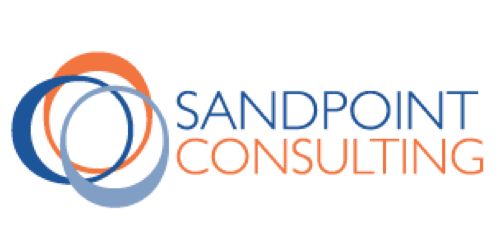 sandpoint-resize