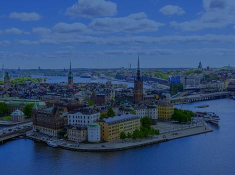 stockholm-dark