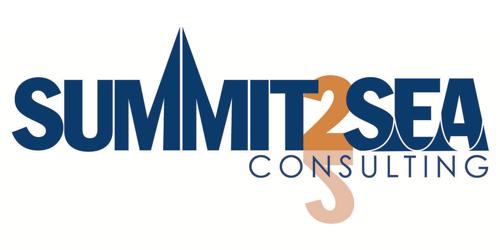 summit2-resize