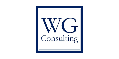 wg-consulting